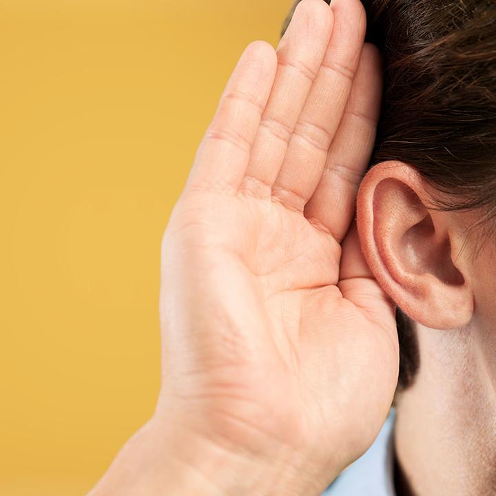 傾聴力を鍛えるコツ